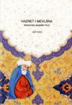 18/18 - Hazret-i Mevlâna Mohammed Jelaleddin Rumi